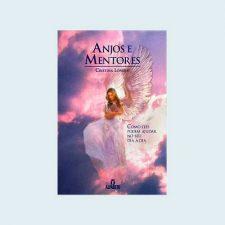 anjos-2